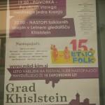 15. ETNO FOLK, 22.6. 2013 MKD Sv. Ciril in Metod, foto Daniel Atanasov - _MG_5079