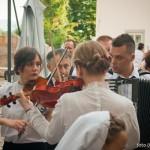 15. ETNO FOLK, 22.6. 2013 MKD Sv. Ciril in Metod, foto Daniel Atanasov - _MG_5081