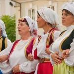 15. ETNO FOLK, 22.6. 2013 MKD Sv. Ciril in Metod, foto Daniel Atanasov - _MG_5225