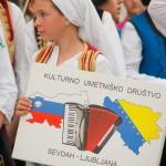 15. ETNO FOLK, 22.6. 2013 MKD Sv. Ciril in Metod, foto Daniel Atanasov - _MG_5228