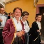 15. ETNO FOLK, 22.6. 2013 MKD Sv. Ciril in Metod, foto Daniel Atanasov - _MG_5252