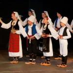 15. ETNO FOLK, 22.6. 2013 MKD Sv. Ciril in Metod, foto Daniel Atanasov - _MG_5321