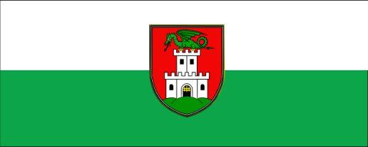Flag_of_Ljubljana 2