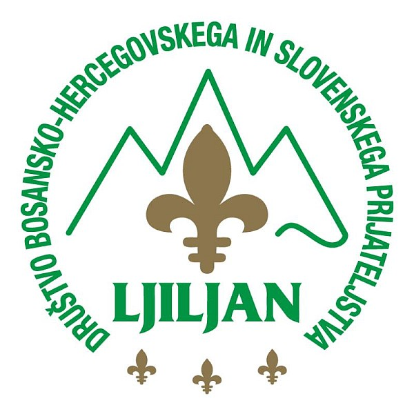 Ljiljan