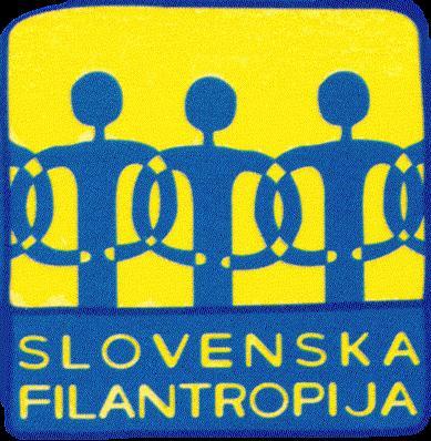 Slovenska-filantropija---logo_b