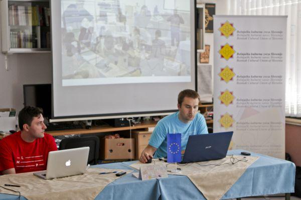 DS_20140827 Novinarska konferenca ob koncu projekta Mesto kultur 010