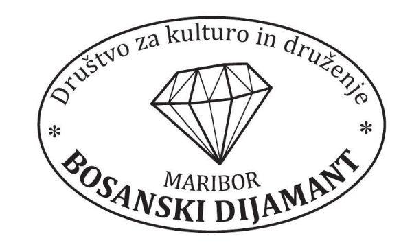 bosanski dijamant