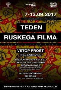 thumb_plakat-b1-ruski-filmski-festival-za-tisk-custom_1503998962