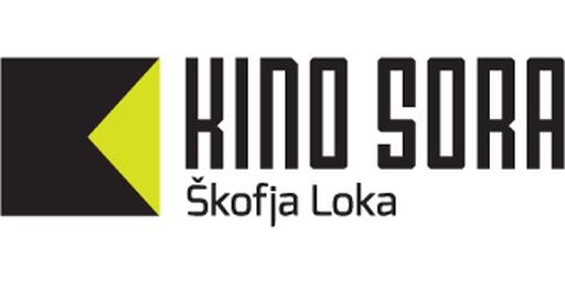 logo-kino-sora