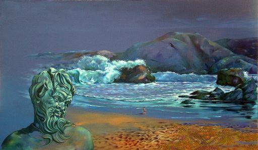 Oender-Aydin-Mediteran