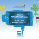 FFF-2019-site-Kinodvor-25x1