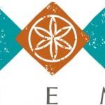 sem_logotip