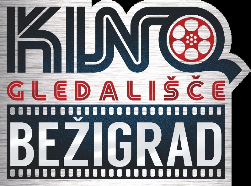 KINOBEZIGRAD-logo